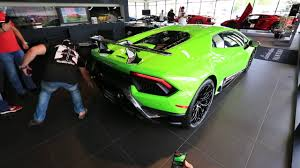 2018 lamborghini huracan performante jake paul. interesting lamborghini 2018 lamborghini huracan performante start and loud revs throughout lamborghini huracan performante jake paul h