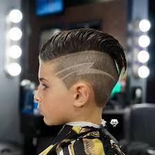 Top 100 Coiffures Enfants Coupe De Cheveux Homme