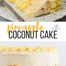 What color is your dog? 16 Cake Coconut Treats Ideas