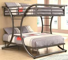 wood bunk bed with desk large size of bed frames resolution full bunk bed with desk