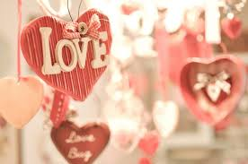 valentine office decorations. Charming Diy Valentine Office Decorations Valentines Day Ideas Decor: Large Size