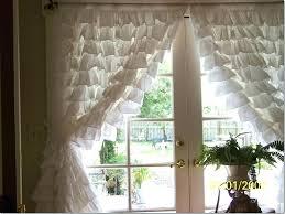 Priscilla Curtains Bedroom Bedroom Pop Designs . Priscilla Curtains Bedroom  ...