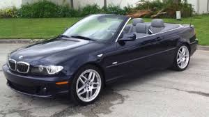 All BMW Models 2005 bmw 330ci specs : FOR SALE 2004 BMW 330Ci Convertible WWW.SOUTHEASTCARSALES.NET ...