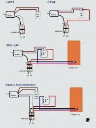 carrier blower motor furnace blower wiring diagram fan relay unusual furnace fan motor wiring diagram carrier blower motor best of blower motor wiring diagram furnace fan diagrams schematics