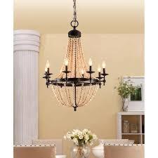 lamps plus ceiling light medium size of contemporary pendant lighting plus lamps plus open box sphere lamps plus
