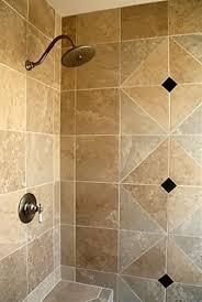 bathroom shower tile designs photos. bathroom shower tile designs photos