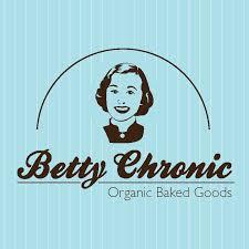 Bryan Tan Betty Chronic Logo