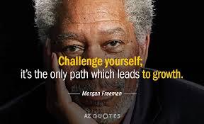 Morgan Freeman Quotes Cool TOP 48 QUOTES BY MORGAN FREEMAN Of 481 AZ Quotes