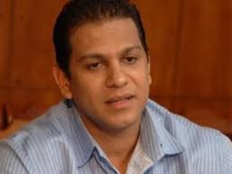 UPFA parliamentarian Duminda Silva has reportedly returned to Sri Lanka, police intelligence sources told the Colombo Gazette today. - Duminda-Silva_CI-300x225