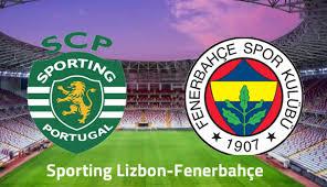 Fenerbahçe – Monaco hazırlık maç  Özeti goller 19 Temmuz 2017