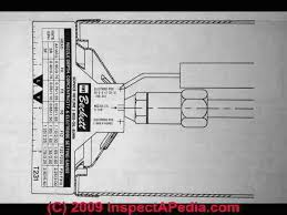 riello oil burner wiring diagram wiring diagram oil boiler not firing photo s riello rdb diynot forums sealed system diagram together oil furnace transformer wiring