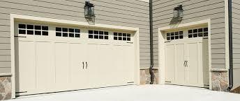 new garage door installation cta