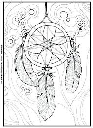 Native American Art Coloring Pages Print Jokingartcom Native