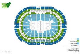 Pictures Quebec Nhl Arena Making Progress Sportsnet Ca