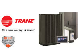 trane ac thermostat. browse our high-quality thermostats, humidifiers, heat pumps, trane air conditioners, and other hvac produc ac thermostat