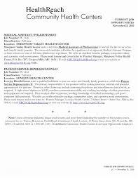 Phlebotomist Resume Examples Gorgeous Phlebotomist Cover Letter Template Phlebotomy Resume New