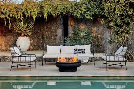 affordable outdoor fire pits for your