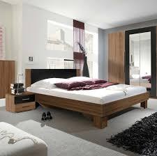 Schlafzimmer Cool Schlafzimmer Set Ideen Gemütlich Schlafzimmer