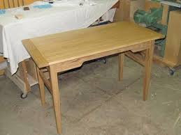 shaker writing desk introduction quick writing desk in the shaker style shaker style writing desk shaker shaker writing desk