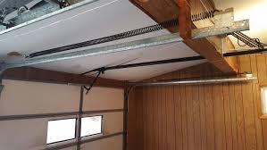 local garage door repairDoor garage  Garage Door Service Near Me Local Garage Door Repair