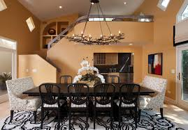 chandelier interesting currey and company chandeliers fine art lamps iron chandelier with 12 light dining