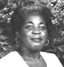 Rankin, Mildred Louise Summers | Obituaries | statesville.com