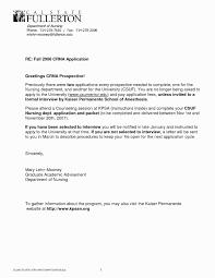 Er Nurse Resume Job Description Elegant Sample Cover Letter For