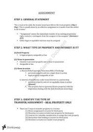 analysis essay paper upsc 2014