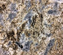 ite granite stone slab azzurrite stone