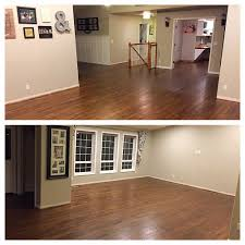 lock and go flooring s awesome the flooring guys 30 s flooring kennewick wa phone of