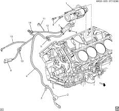 similiar for a 2001 cadillac seville sts sunroof parts diagram cadillac deville engine diagram on cadillac seville sts engine parts