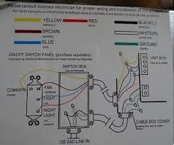 ceiling fan wiring diagram ceiling fan wiring diagram \u2022 sharedw org Hunter Ceiling Fan Switch Wiring Diagram Brown Grey Black Hunter Ceiling Fan Switch Wiring Diagram Brown Grey Black #25 4 Wire Fan Switch Hunter
