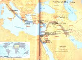 Free Bible Maps Free Bible Maps Studies Free Bible Maps