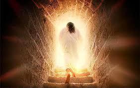 Image result for RESURRECCION