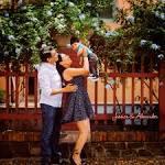Encontrar tu pareja madrid