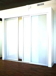 glass bifold closet doors closet door replacement ideas repair closet doors french door ideas interior bifold