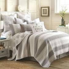 details about country black patchwork twin queen cal king size quilt oversized bedding set king quilt