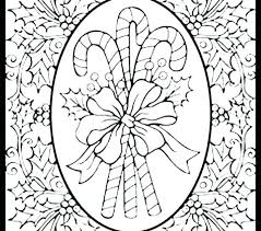 Free Holiday Coloring Pages For Adults Holiday Coloring Pages Feat