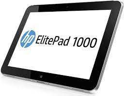 HP ElitePad 1000 G2 4G LTE 10.1 inch Full HD 4GB RAM: Amazon.de: Computers  & Accessories