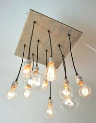light bulbs chandeliers awesome chandelier light bulbs best images about let there be light on light