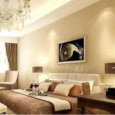 Neutral Bedroom Decor Design