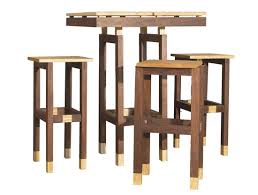 bar height patio chair: bar height patio table and chairs perfect bar height patio table and chairs patio pub