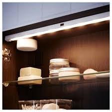 bright special lighting honor dlm. Ikea Under Cabinet Led Lighting. StÖtta Lighting Strip N Bright Special Honor Dlm