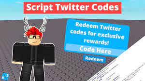 Videos matching super hero simulator hackscript. Roblox Scripting Tutorial How To Script Twitter Codes Youtube