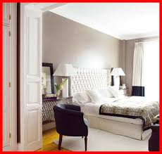 Bedroom Colors Bedroom Colors Girls Amazing Neutral Paint Ideas Glamorous  Bedroom Gallery Color Schemes For Popular