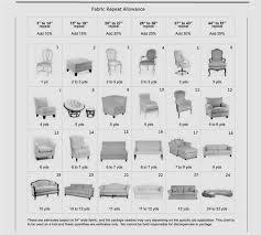 All Categories Kut N Tuck Reupholstering