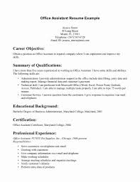 Resume Services Near Me Charming Resume Services Near Me Photos Entry Level Resume 20