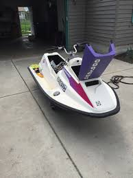 88 sea doo seadoo forums i m not looking to put a bunch of money into it but if i can get it running and have a little fun that would be awesome any help would be greatly