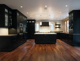 Kitchen Remodel Idea Atlanta Kitchen Remodel Company Cornerstone Remodeling
