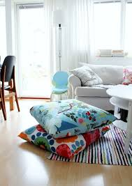 floor cushions for kids. Plain Kids Floor Pillows  I Use To Work For An Afterschool Program And At The Throughout Cushions For Kids T